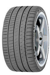 Michelin Pilot Super Sport XL 235/35 R19 91Y