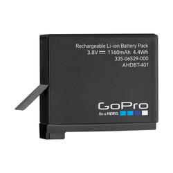 HERO4 Rechargable Battery