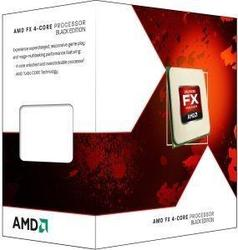 FX-Series X6 6350 AM3 Box CPU