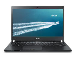 Acer TravelMate P645-S-544Y 14'' Intel Core i5-5200U dualcore GHz (NX.VATEX.035)  - 500 GB - 4 GB