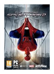 Amazing Spiderman 2 PC