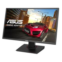 Asus Monitor MG278Q  - Crna