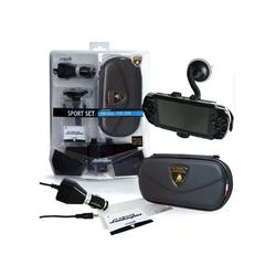 Atomic Accessories Sport Set Lamborghini PSP