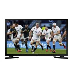Samsung Led tv 32j4000, hd ready  - Crna - 32-
