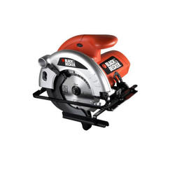 Black & Decker Kružna pila 1.100 W 55 mm CD601