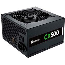 CORSAIR Power Supply, Builder Series CX 80+ Bronze