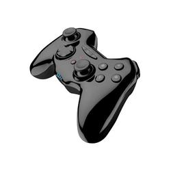 Control Pad Gioteck Wireless GC-2 PS3