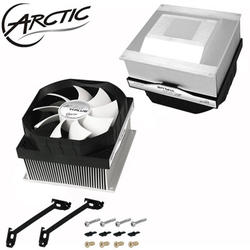 Cooler COOLING Alpine 11 Plus, socket 775/1156/1155/1150