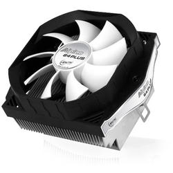 Cooler COOLING Alpine 64 Plus, socket 939/AM2/AM3/FM1/FM2