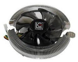 Cooler LC-CC-94, socket 775/1155/1156/AM2/AM3