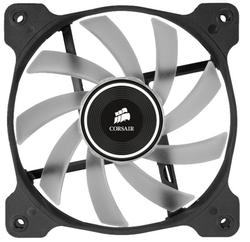 Air Series AF120mm LED PC Case Fan