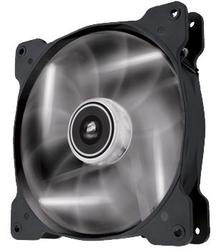 Air Series AF140mm LED PC Case Fan