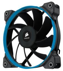 Air Series AF140mm PC Case Fan