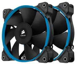 Air Series SP120mm fan