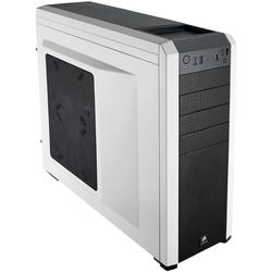 Carbide Series 500R Mid-Tower Gaming Chassis