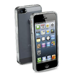 Cover Invisible, za IPHONE 5, prozirni