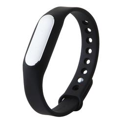 XIAOMI Activity Tracker MiBand  - Crna