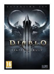 Diablo III Reaper of Souls PC
