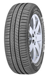 Michelin Energy Saver+ Grnx 175/65 R14 82T