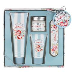 Blossom Manicure Gift Set