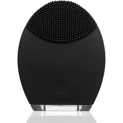 Foreo Luna for MEN  - Crna