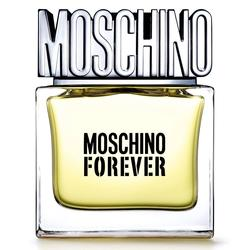 Moschino Forever EDT  - 30 ml