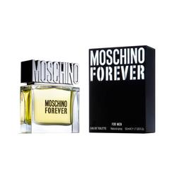 Moschino Forever EDT  - 50 ml