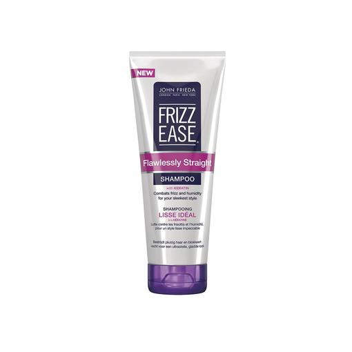Frizz Ease Miraculous Recovery Šampon