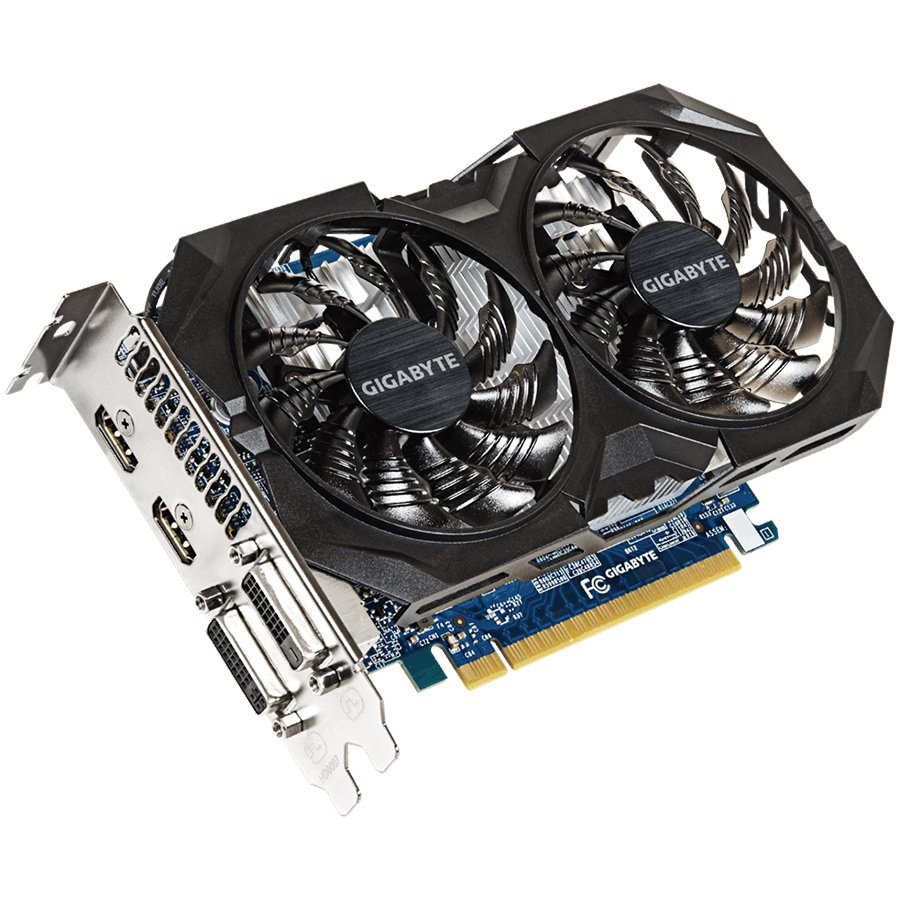 GIGABYTE-Video -Card-GeForce-GTX-750Ti-GDDR5-2GB128bit-1059MHz5400MHz-PCIE-30-x16-2x-HDMI-2x-DVI-WINDFORCE-2X-CoolerDouble-Slot-Retail.jpg context   ... 9ca3c65cbc83
