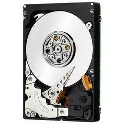 "HD SATA 6G 500GB 7.2K NO HOT PL 3.5"" ECO"