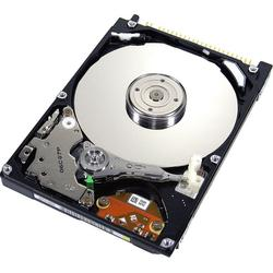 "HDD 250GB SATA 6G 7.2K 3.5"" ECO za server TX100"