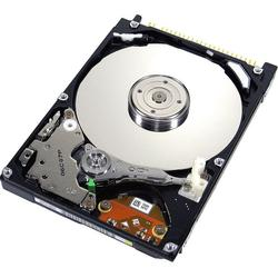 "HDD 500GB SATA 6G 7.2K HOT SWAP 3.5"" BC za Primergy servers TX100, TX140"