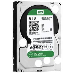 HDD Desktop WD Green