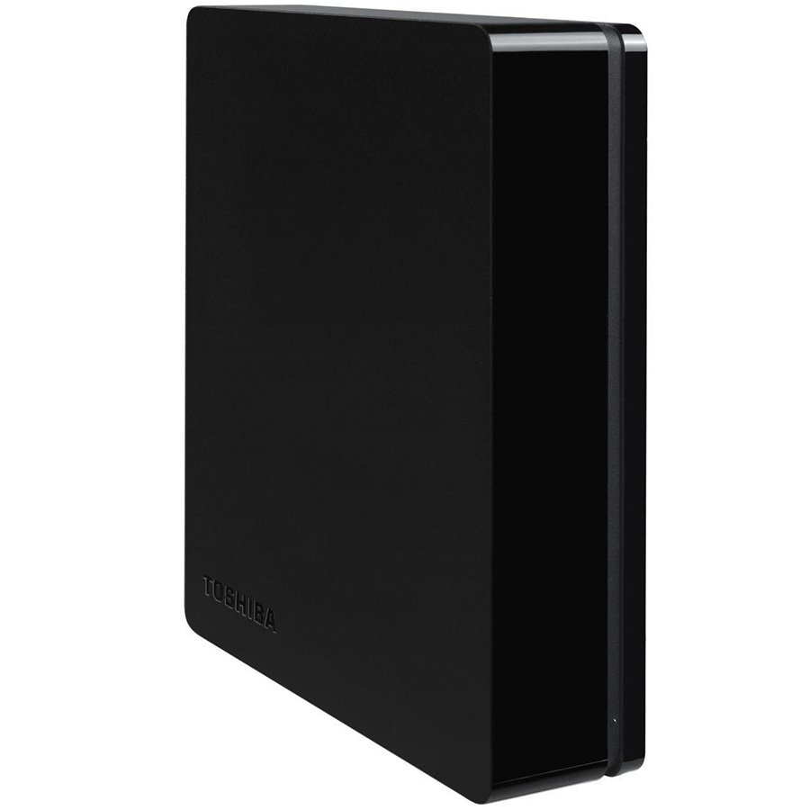 HDD-External-STORE-CANVIO-35-3-TB-black-USB-30.jpg context  ... 651beaf721a4