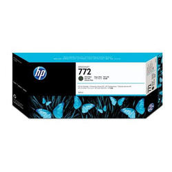 772 300ml Matte Black Designjet Ink cartridge