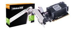 InnoVision 3D Geforce GT 730 2GB SDDR3