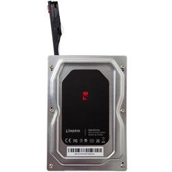 Kingston 2.5 to 3.5in SATA Drive Carrier