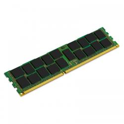 Kingston DDR3 1600MHz, 4GB, HP