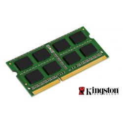 Kingston DDR3L, 8GB 1600MHz SODIMM Lenovo