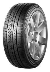 LM32C 205/65 R15 102/100T