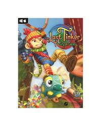 Last Tinker City of Colors PC