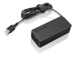Thinkpad DC adapter 65W