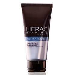 Lierac Men gel krema  - 50 ml