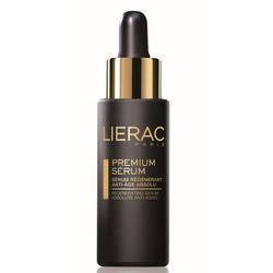 Lierac Premium anti-age obnavljajući serum  - 30 ml
