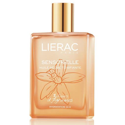 Recenzije kozmetike  - Page 47 Lierac-Sensorielle-3-cvijeta-agruma-suho-ulje-100-ml