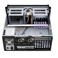 "Linkworld 19"" 4U Rackmount  - Crna"