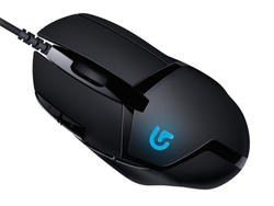 Gaming G402 Hyperion, miš