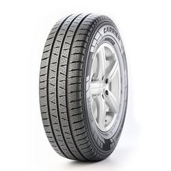 Pirelli Winter Carrier 215/60 R16 103T