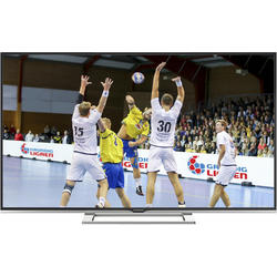 "Grundig TV 65VLE8460BP 65"" (165 cm) 1920 x 1080 Full HD+ 5 godina jamstva"