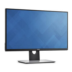Monitor S-series 27""